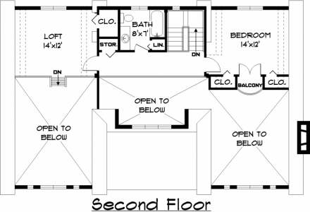 playhouse with carport with Carport Design Plans Free on Plan details also Hp On Floor Plan further Coop Build 2011 as well Workbench Plans Lowes Plans Free Download besides How To Build A Wood Awning Frame.